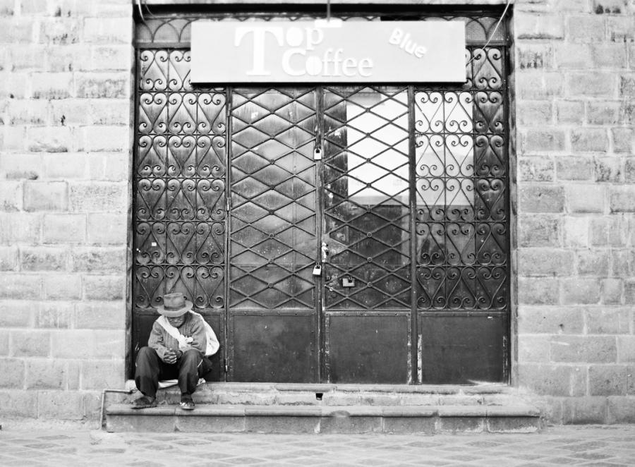 editorial photographer peru