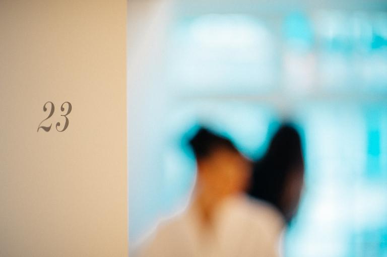 Basel Wedding Photographer