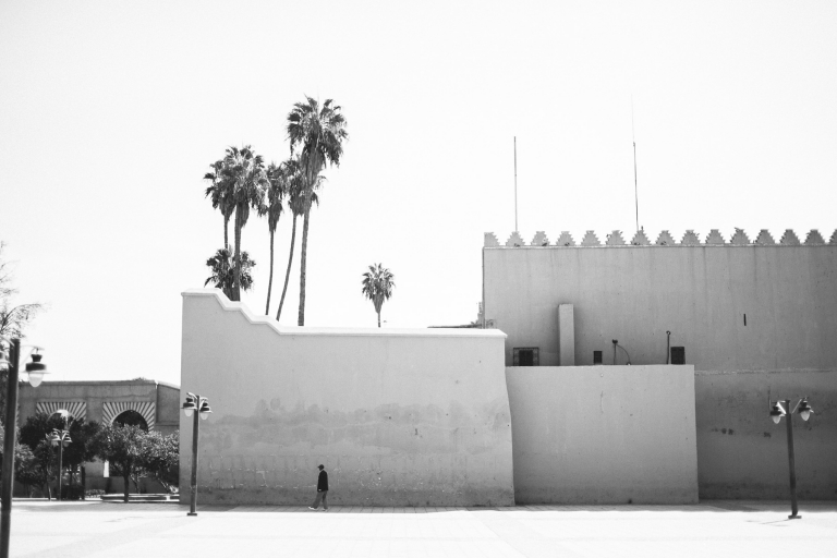 marrakech photographer