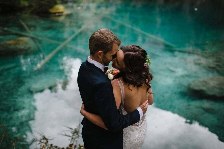 wengen wedding photographer