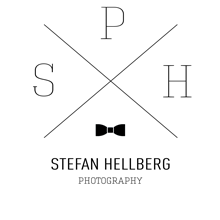 Stefan Hellberg Photography |  Destination Wedding Photographer – Hochzeitsfotograf – Wedding Photographer Switzerland, Luzern, Zürich, Bern, Basel logo