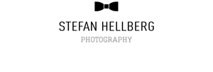 Destination Wedding Photographer – Wedding Photographer Sweden logo